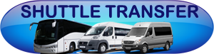 Corfu Airport Shuttle Transfer