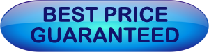 Corfu Transfer Best Price Guaranted