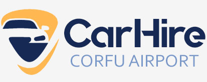 Car Hire Corfu Airport
