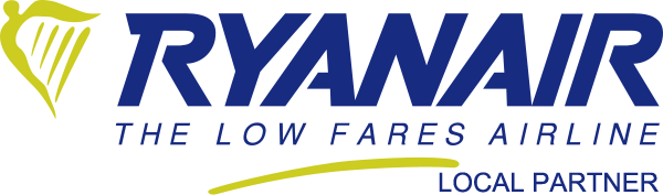 Ryanair Local Partner