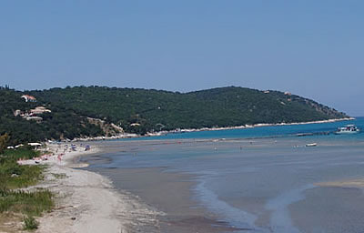 Corfu Airport Transfers- Apraos Transfer-Shuttle, Bus, Taxis