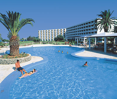 Corfu Airport Transfers- Iberostar Kerkyra Golf Hotel Transfer-Shuttle, Bus, Taxis